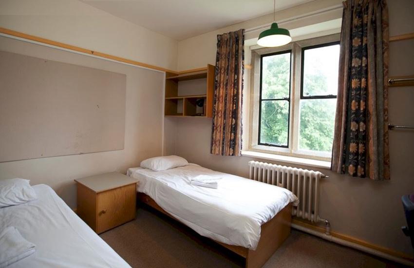 Картинки по запросу bradfield college accommodation